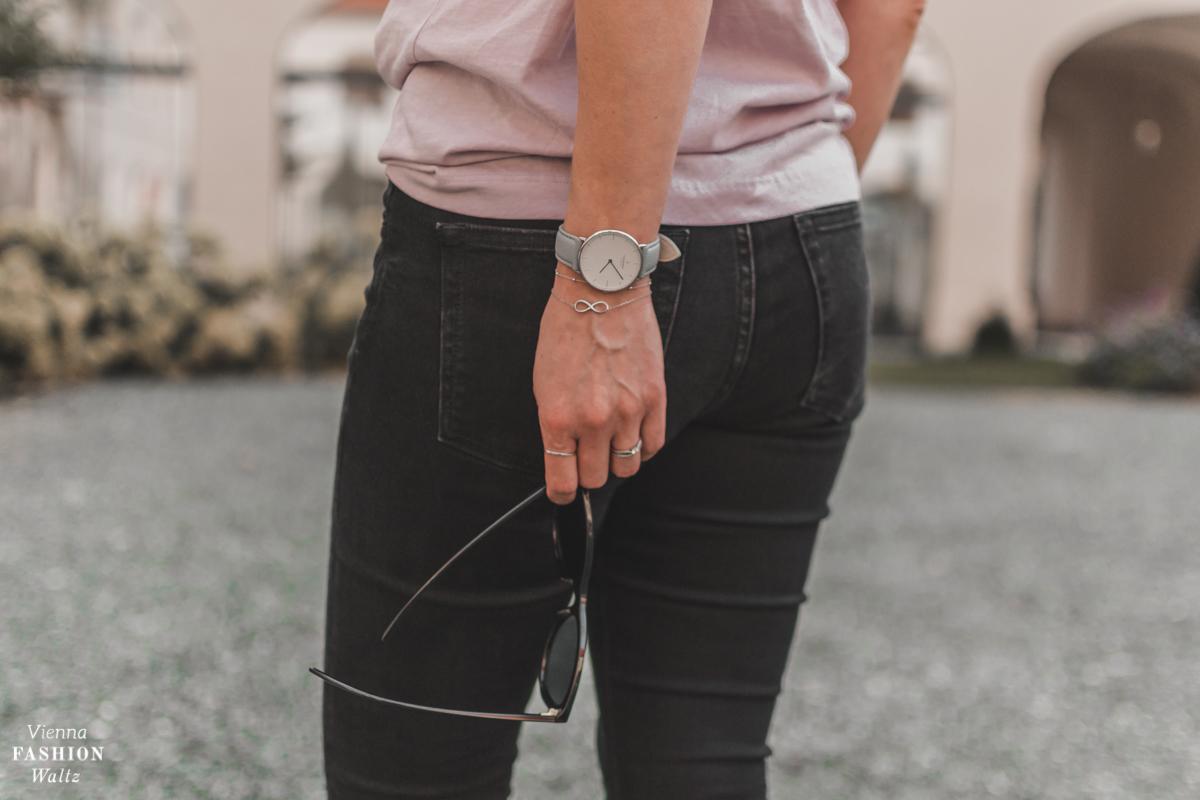 Nordgreen Watch Uhr