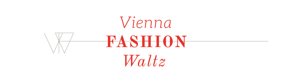 Vienna Fashion Waltz